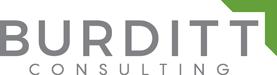 Burditt Consulting Logo