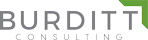 Burditt Consulting Mobile Logo